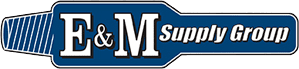 E&M Supply Group