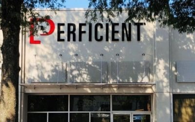 Perficient hiring 70 new employees for Downtown Lafayette office