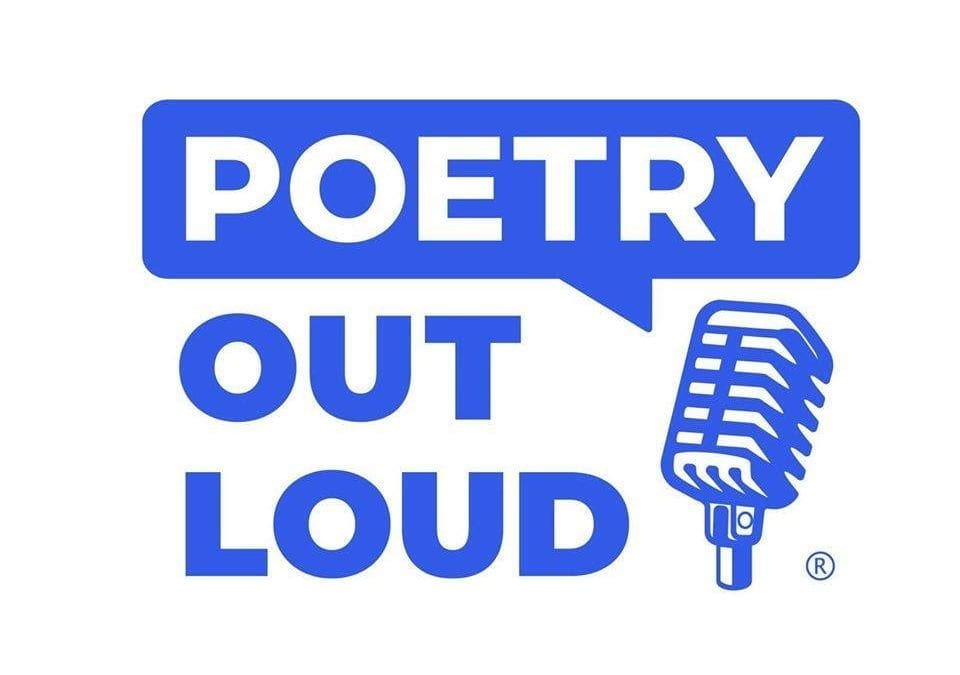 Poetry Out Loud: Acadiana Region Competition