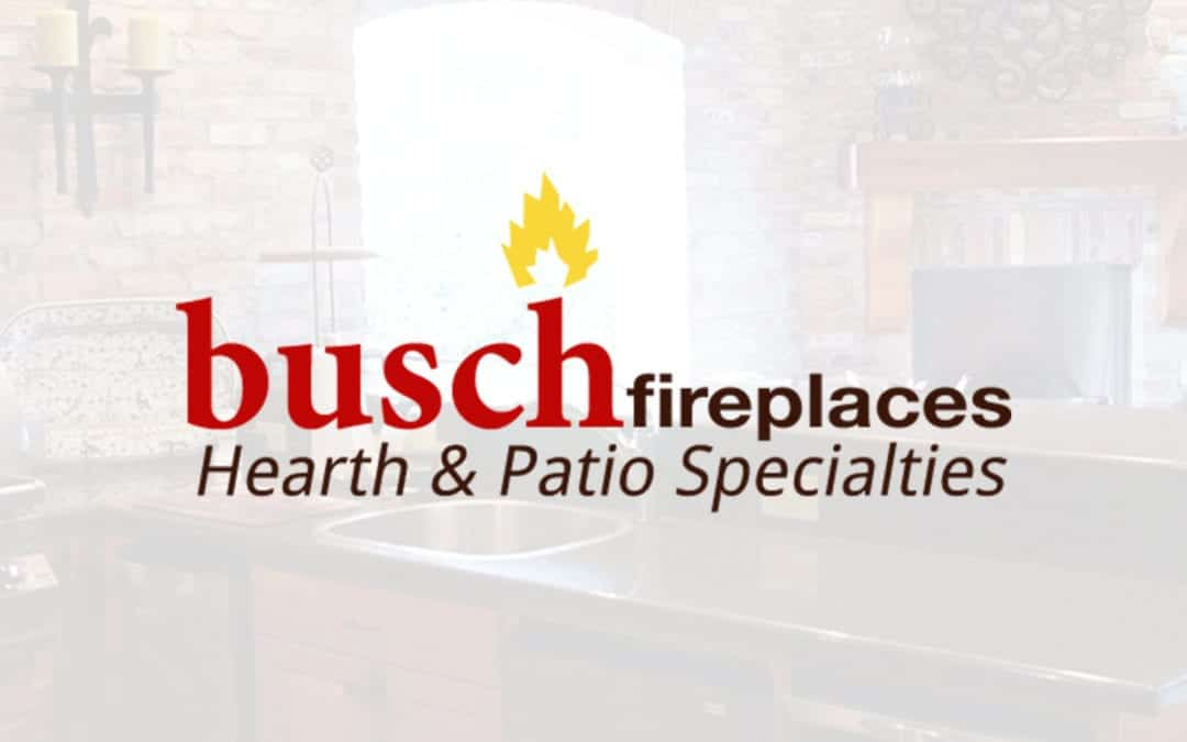 Busch Fireplaces