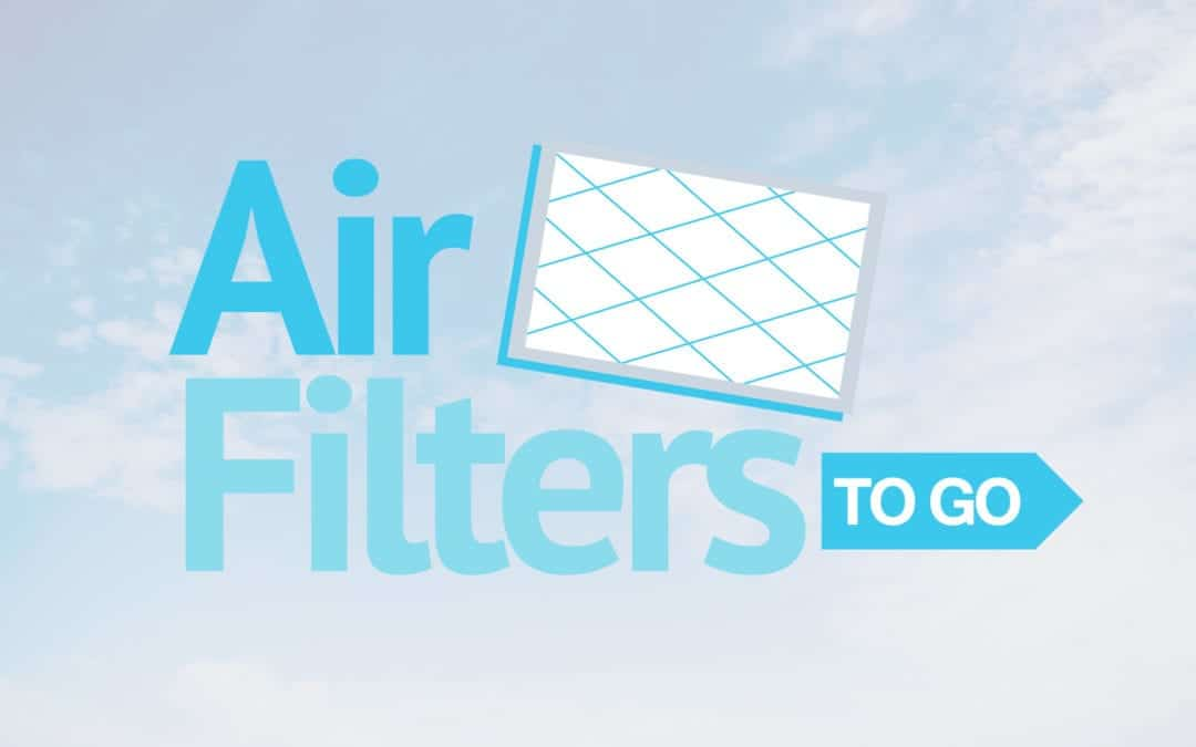 Air Filters To Go