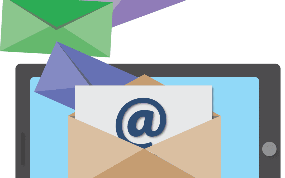 Best Practices For B2B Email Marketing