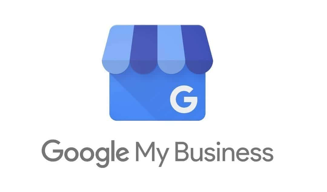 How To: Google My Business