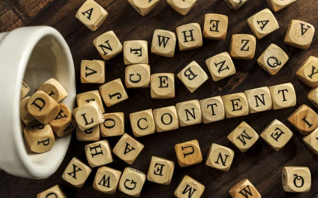 Content Marketing in 2017: Trends, Tips & Predictions