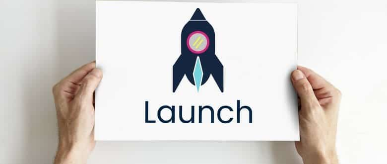 4 Tips for Preparing Your Website for a Product Launch