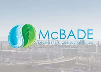 McBade Engineers & Consultants