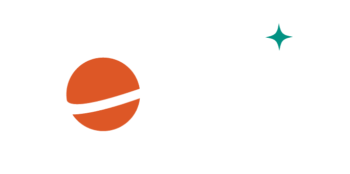 Comit Developers