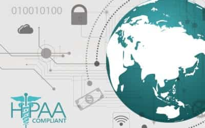 Is your Medical Website HIPAA-Compliant?