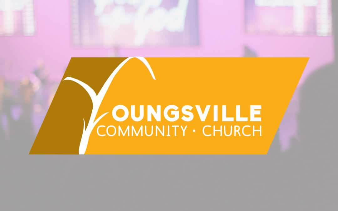 Youngsville Community Church