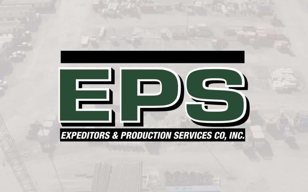 Expeditors & Production Services