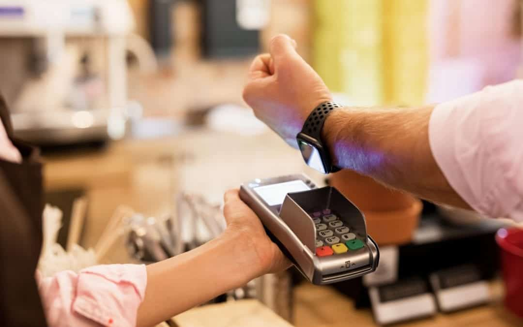 5 Reasons You Should be All In on Apple Pay