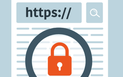 Is Your Website Secure? Here's How to Tell